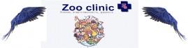 Ветеринарная клиника ZOO CLINIC